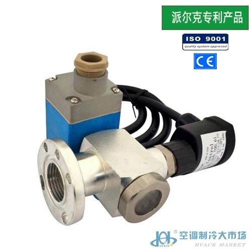电子油位控制器