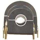 吉林空调垫块,管道木托,防腐木条