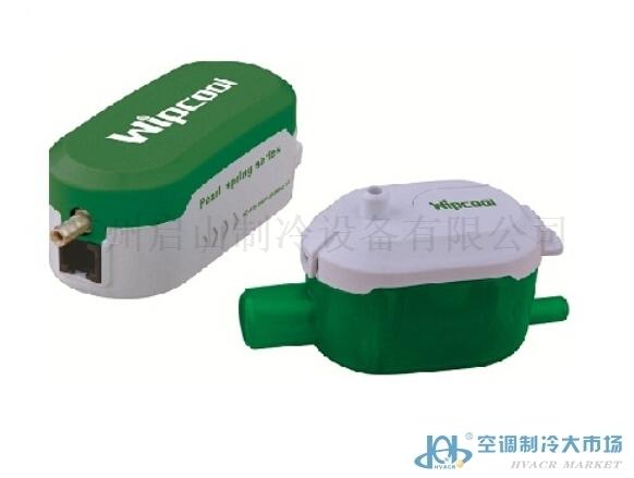 空调排水泵 空调排水器 冷凝水提升泵 空调水排出泵