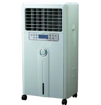 工业空气净化机,食品车间消毒净化机