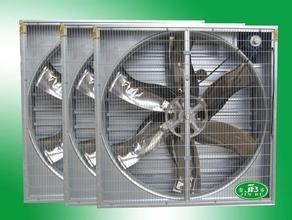 鹰潭直销-厂房降温设备-车间降温设备