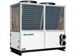瑞冬牌风冷模块式冷(热)水机组厂家直销