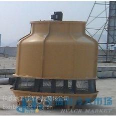 供湖南郴州冷却塔厂||郴州玻璃钢冷却塔公司_郴州冷却