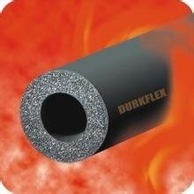 华美空调橡塑保温管,空调橡塑保温管规格