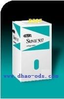 杜邦R507环保制冷剂