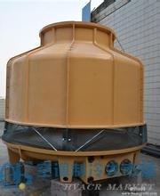 长沙冷却塔填料更换、管道改造  长沙冷却塔厂家直销