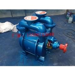 SK-42水环式真空泵厂家价格