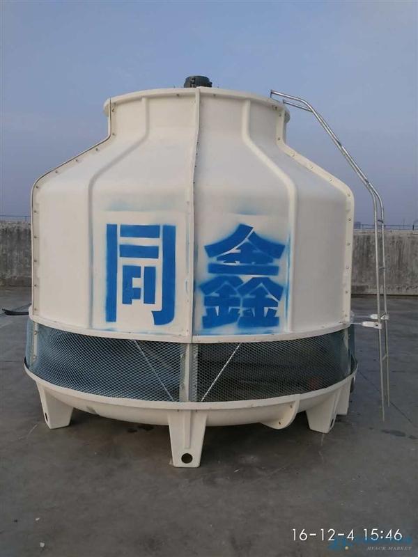 抚州冷却塔厂家,玻璃钢冷却塔,冷却塔参数