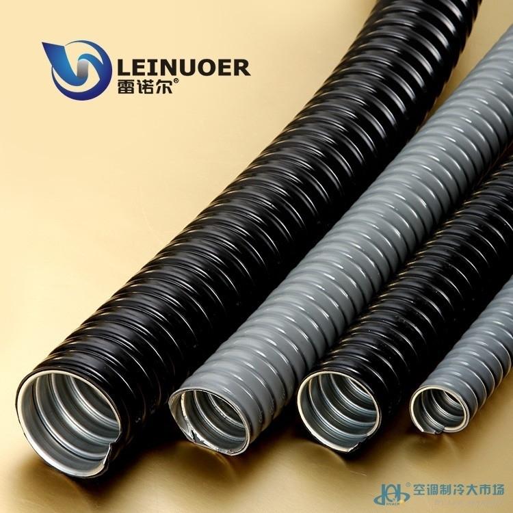 不銹鋼金屬軟管,304不銹鋼穿線管