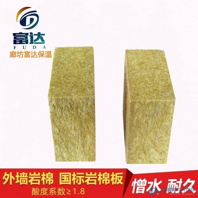 高层适用的保温材料,岩棉板,玻璃棉板,毡,条等保温