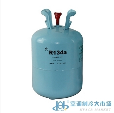 巨化R134A制冷剂 (13.6KG)