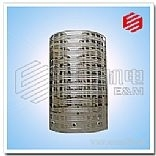 SEMEM_不锈钢保温水箱