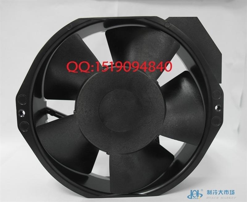 广州服务器风机NMB散热风扇