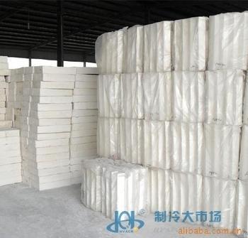 河南硅酸盐厂家郑州硅酸盐公司河南硅酸盐保温河南硅酸