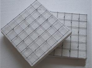 泰柏板厂家河南泰柏板公司郑州泰柏板河南泰柏板制造