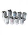 CBB65A-1(防爆)金属化聚丙烯薄膜交流电容器