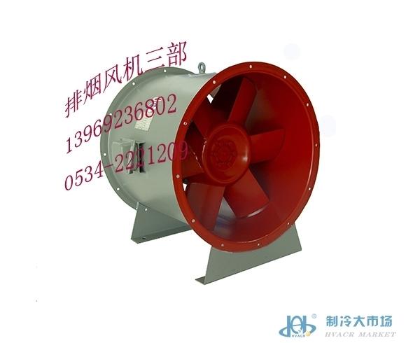 GXF斜流风机厂家、价格、型号