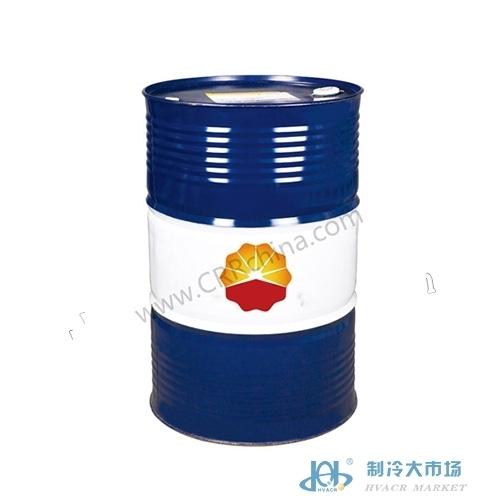 新疆克拉玛依冷冻油