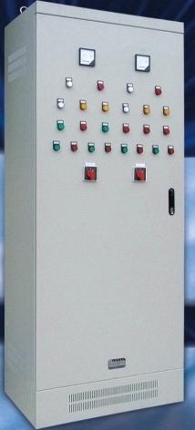 融泰盛亚气候补偿控制器 换热站无人值守控制器