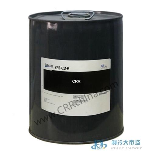 CPI冷冻油_美国CPI润滑油