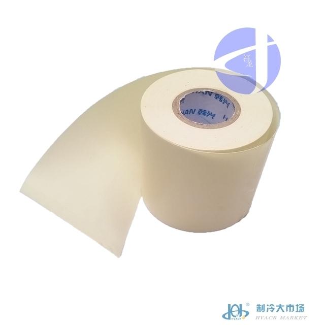 空调原装PVC扎带