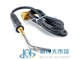 中祺无氧焊枪 T-C 单管.带软管