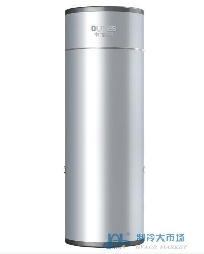 新全能系列500L家用热水器