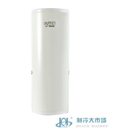 欧特卡丽变频王系列200L家用热水器