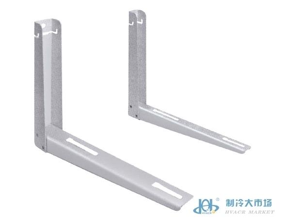 2-3匹欧式折叠支架