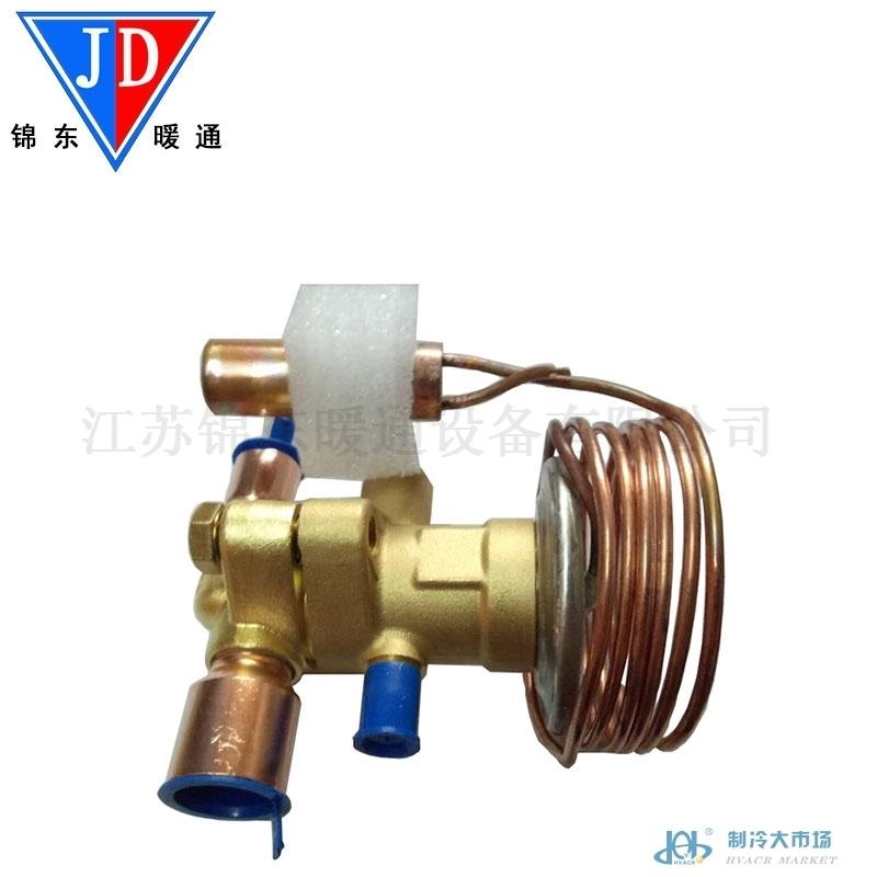 艾默生膨胀阀 TCLE12HCA(12/箱)