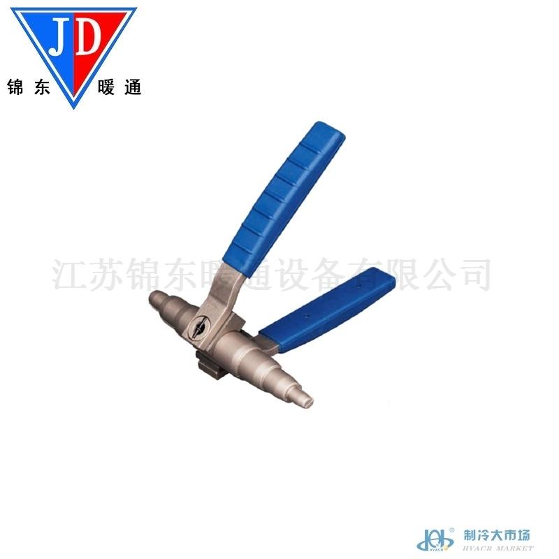 飞越手动涨管器器 VST-22