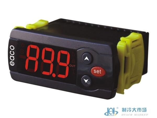 B10 电动机保护器