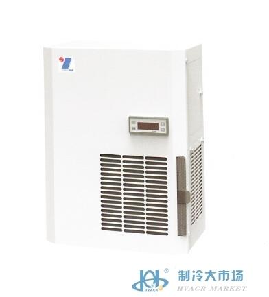 LQ电控箱冷气机系列(LQ-500B)