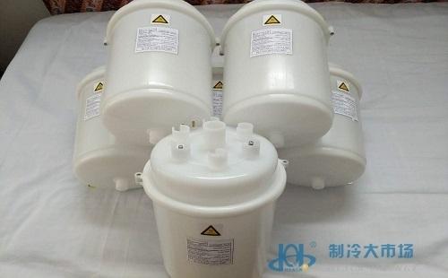 南昌空调加湿罐价格优质服务 精密空调加湿器工厂原装