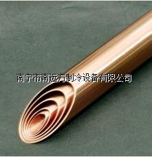 上海飞轮直管