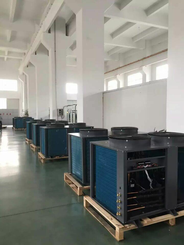 恒温恒湿空调;实验室空调