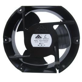 永立17251变频器机柜风扇MGA1724HB-O51