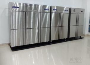 上海铭雪冰柜售后不制冷维修24小时服务网点