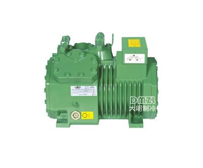 4YD-3.2---4YG-9.2---3-9HP活塞式制冷压缩机