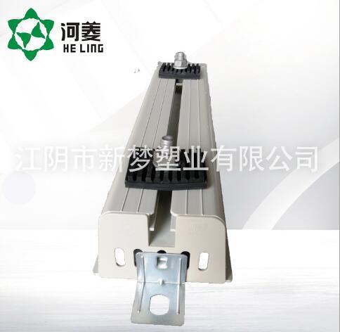 空调室外机支架 电器设备配件 空调外机防震底座
