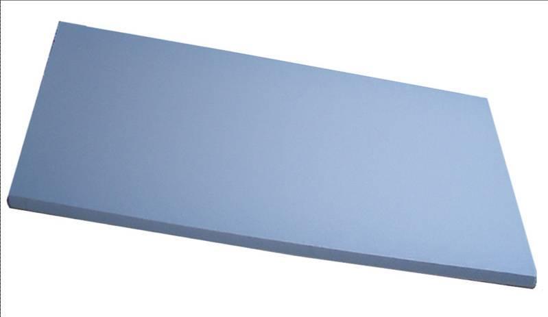 河南挤塑板厂家 郑州挤塑板公司 河南外墙挤塑板 郑州