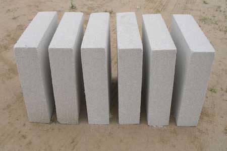 河南珍珠岩/郑州膨胀珍珠岩/珍珠岩价格/郑州珍珠岩厂