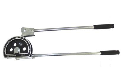 弯管器CT-364-12/14 3/4(19MM) 7/8(22MM)