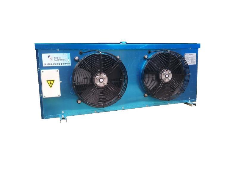 DD12冷风机