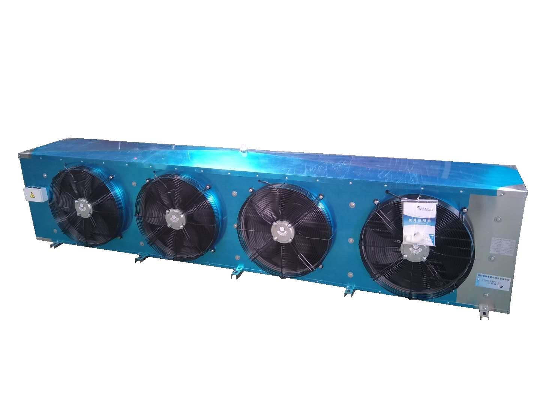DD160冷风机