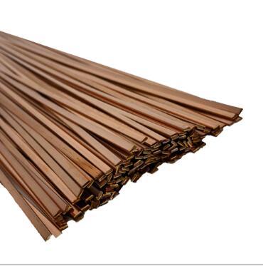 优质铜磷焊条