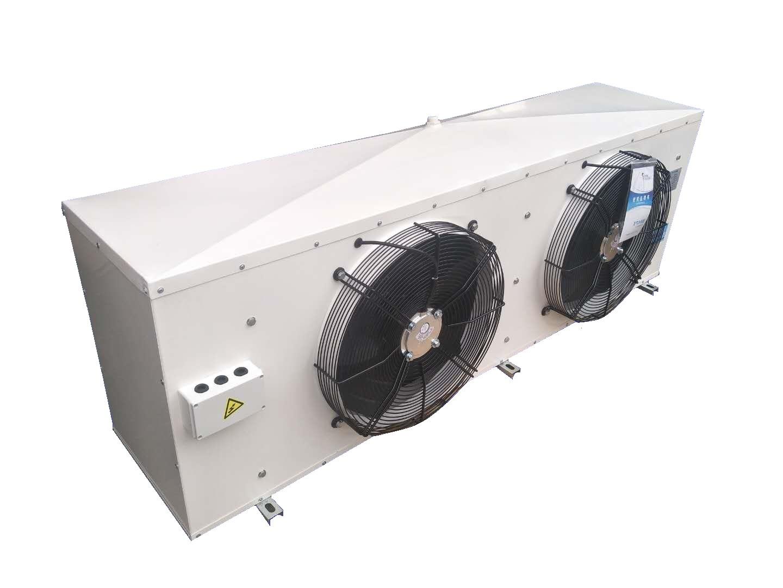 DD40冷风机