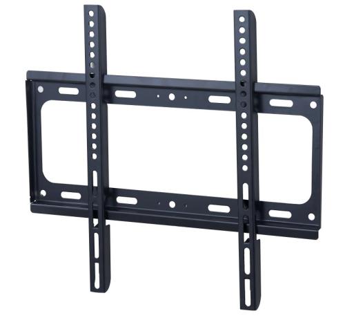 26-55寸液晶电视挂架