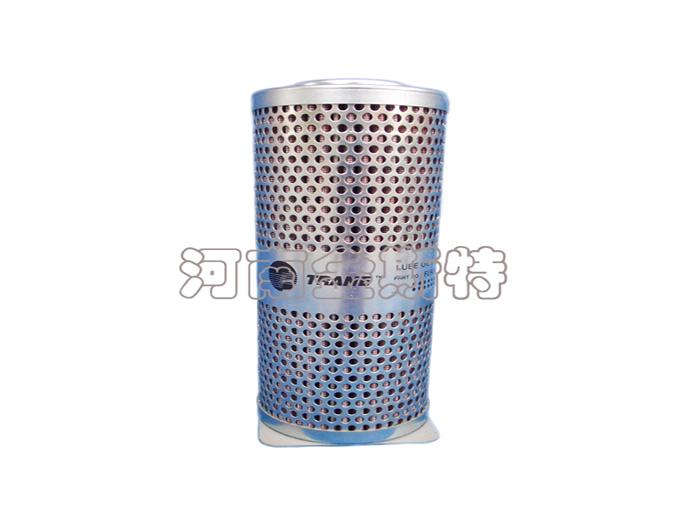 特灵油滤芯FLRO3018