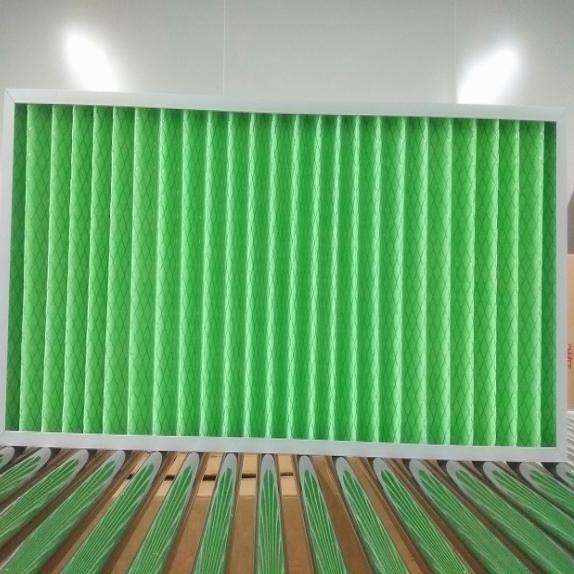 东莞惠州G1-G4初效过滤器 风柜初级过滤器